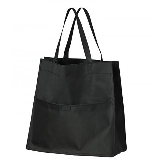 Pirkinių krepšys ID1845