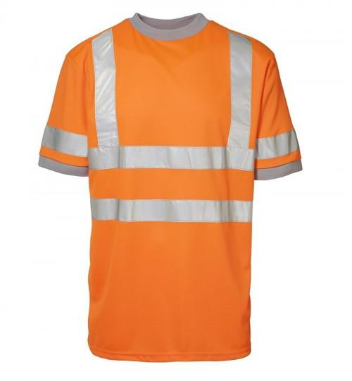 Marškinėliai ID1904