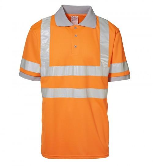 Polo marškinėliai ID1906