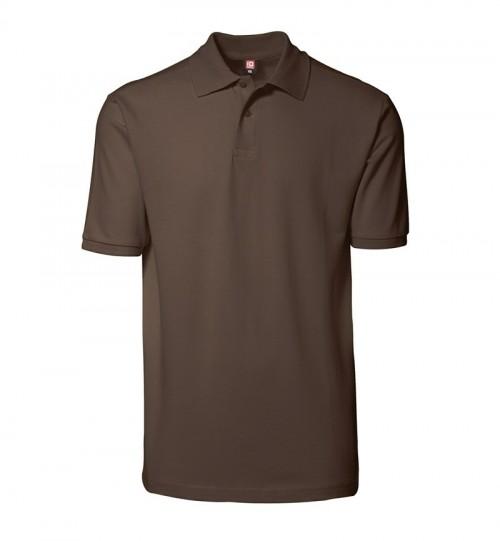 Polo marškinėliai ID Identity 2020