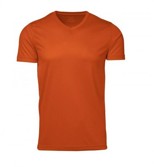 Sportiniai marškinėliai  ID 2030