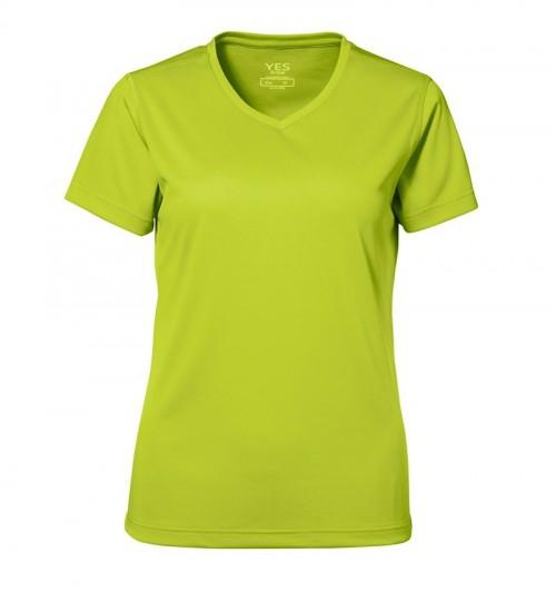 Sportiniai marškinėliai  ID 2032