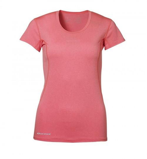 Sportiniai marškinėliai G11002