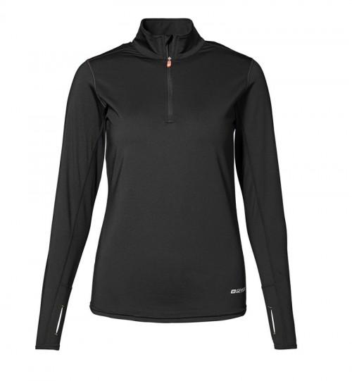 Sportinis džemperis G11050