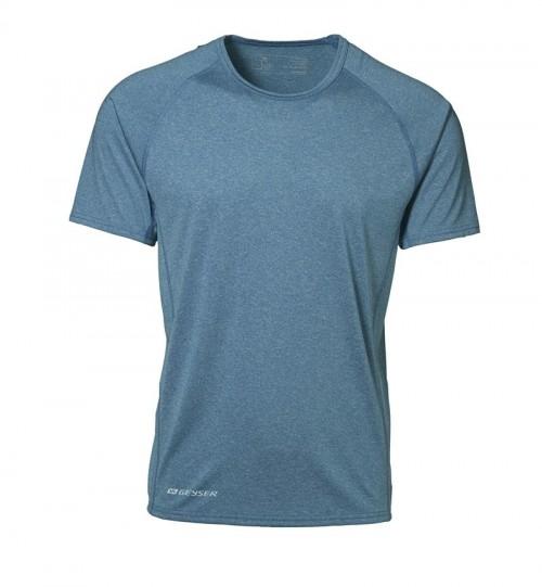 Sportiniai marškinėliai  G21002