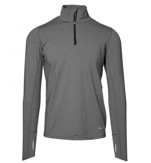 Sportinis džemperis G21050