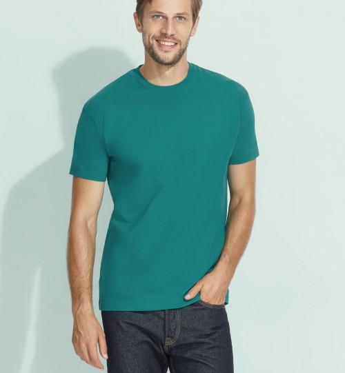 Marškinėliai SOLS IMPERIAL – 11500