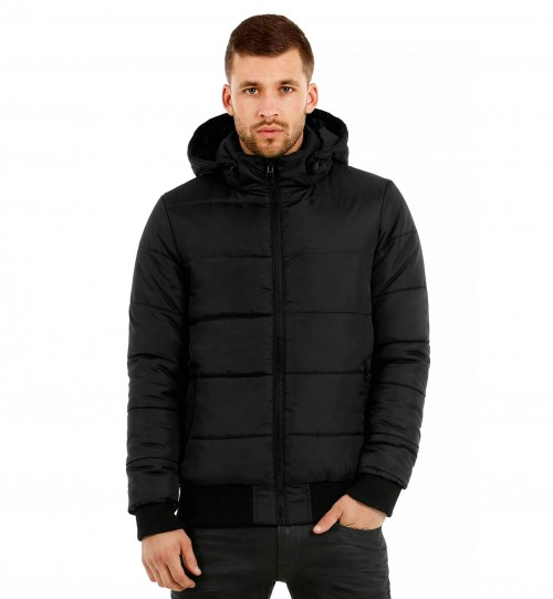 Striukė B&C SUPERHOOD /MEN > JM940
