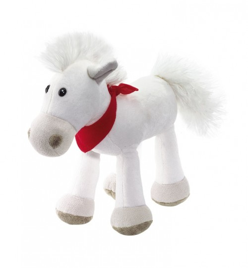 """Žaislinis arkliukas """"Jonny"""" 56-0502244"""