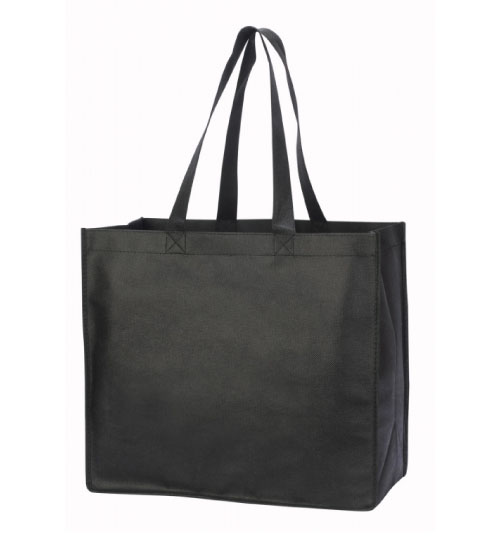 Pirkinių krepšys Non-Woven Shopper 632.38