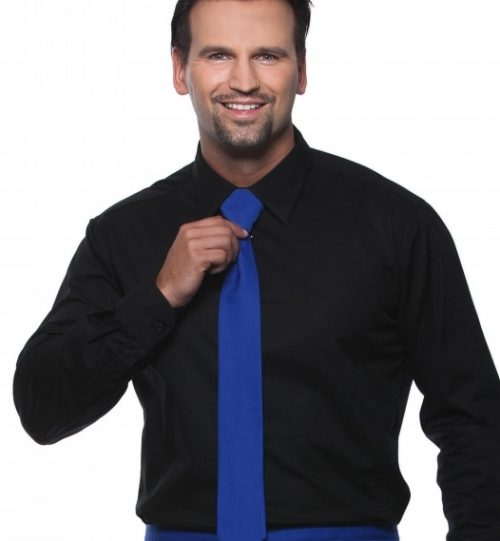 Kaklaraištis Necktie 989.67 AK 4 KARLOWSKY