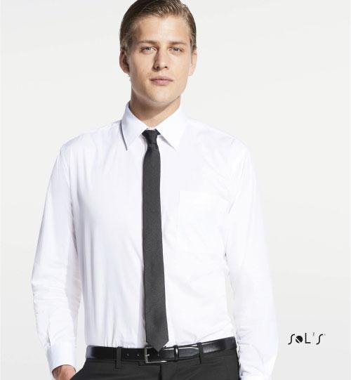 Kaklaraištis Gatsby 00598 SOLS