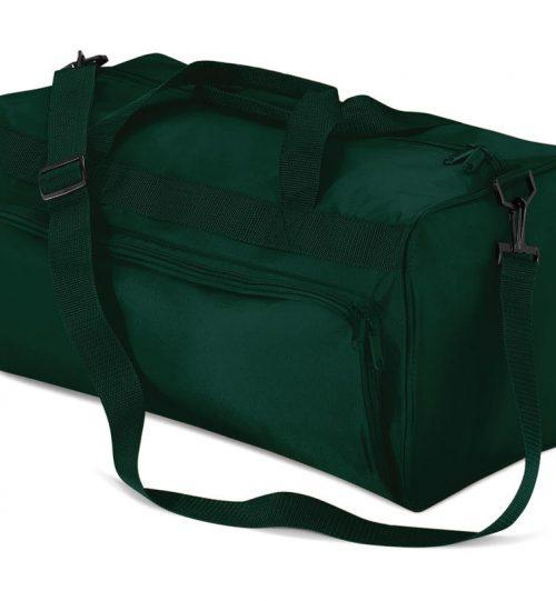 Kelioninis krepšys Travel Bag 645.30 QD45 QUADRA