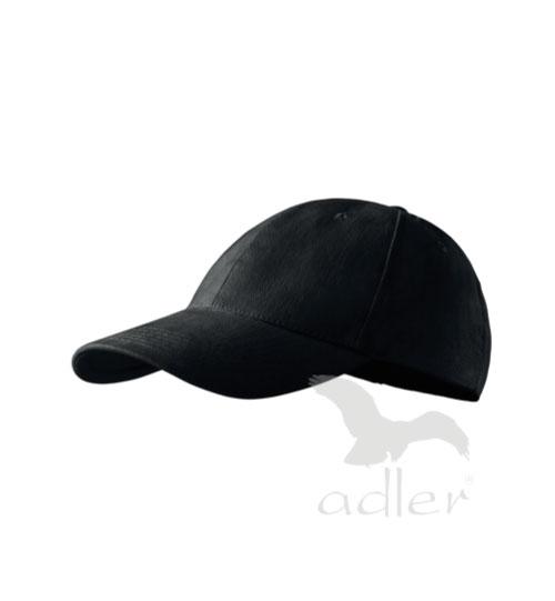 Kepurė Adler 305