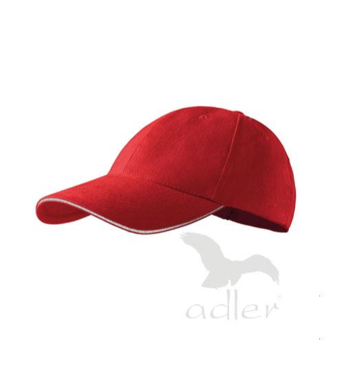 Kepurė Adler 306