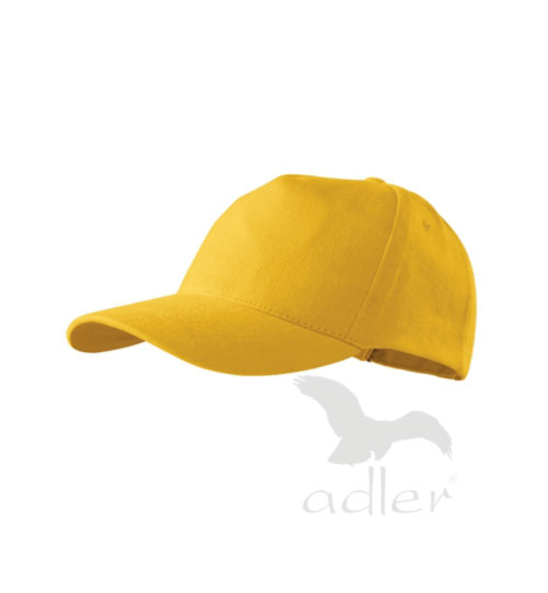 Kepurė Adler 307