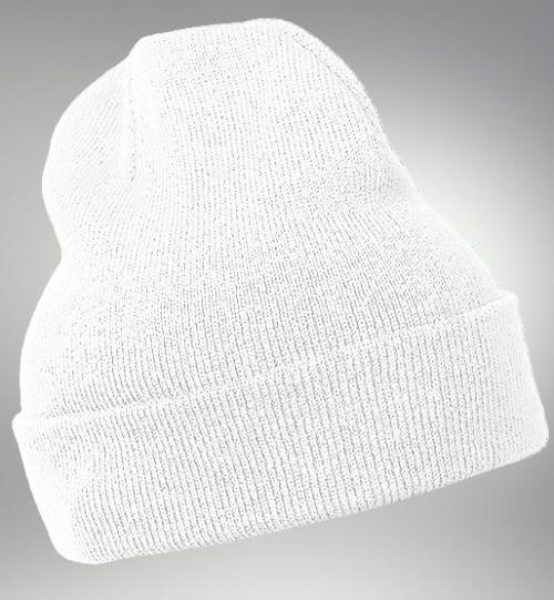 Žieminė kepurė Promostars Arctic 31500