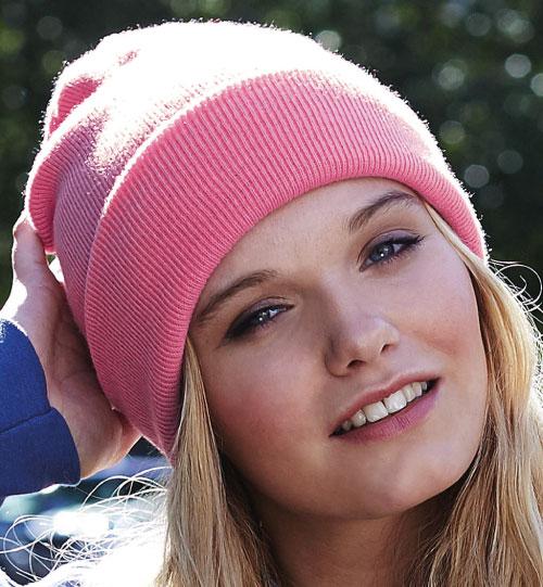 Beechfield žieminė kepurė 308.69 (B45)