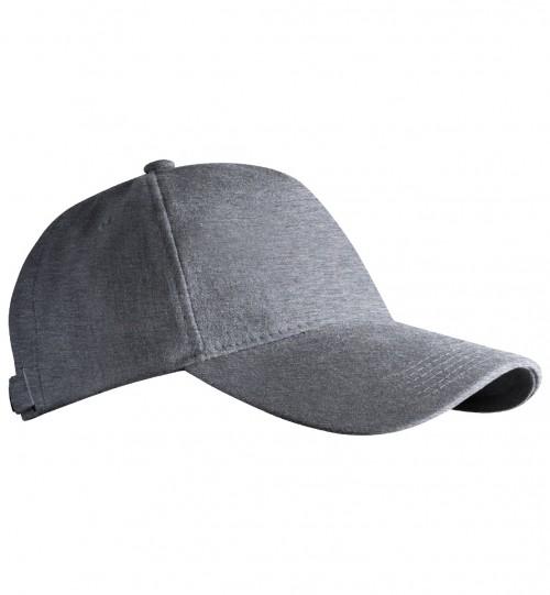 Kepurė Promostarts Comfort plus 31002