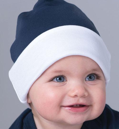 Dvipusė kepurėlė BabyBugz BZ44 Mantis 006.47