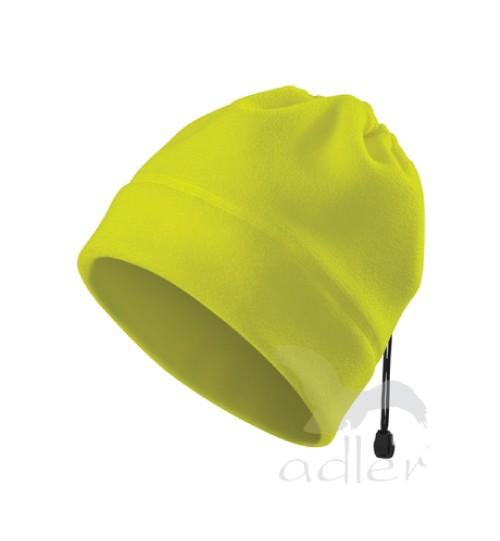 Kepurė PRACTIC HV 5V9 ADLER