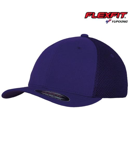 Kepurė Tactel Mesh Cap 304.68 6533 FLEXFIT
