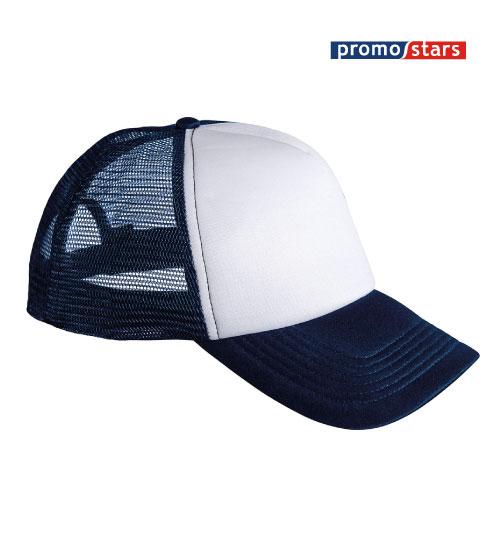 Kepurė Net 31780 PROMOSTARS