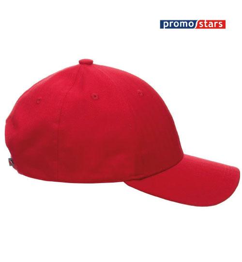 Kepurė Smart 31105 PROMOSTARS