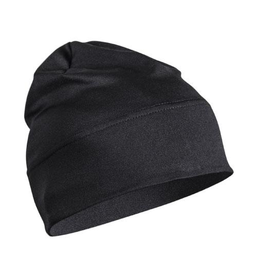 Kepurė Spike 31800 PROMOSTARS