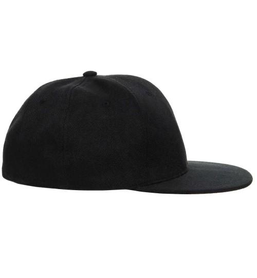Kepurė RAP  Promostars 31770