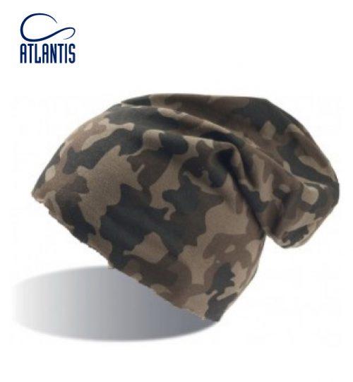 Kepurės Atlantis | Brooklin 33.3030 unisex