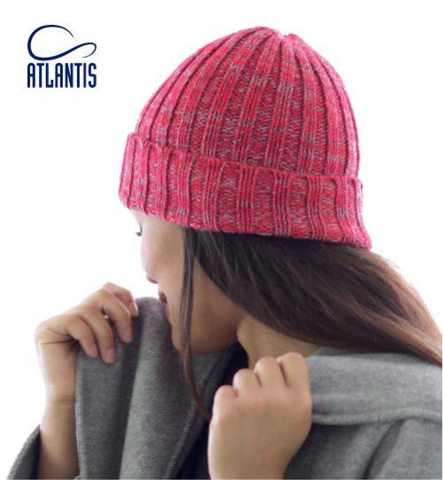 Kepurės Atlantis | Harlem 33.4060 unisex