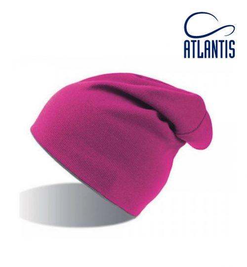 Kepurės Atlantis | Extreme 33.0060 unisex