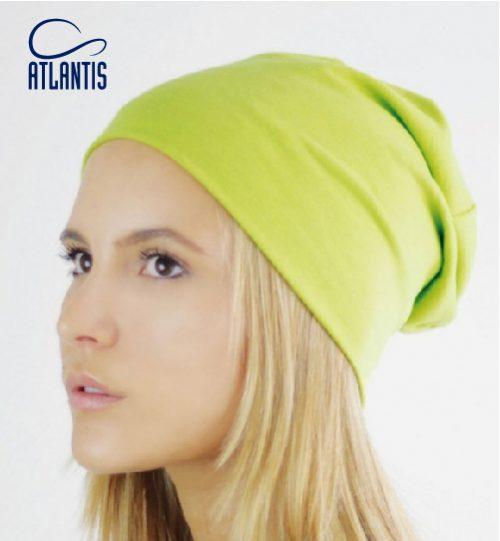 Kepurės Atlantis | Flash 33.0061 unisex