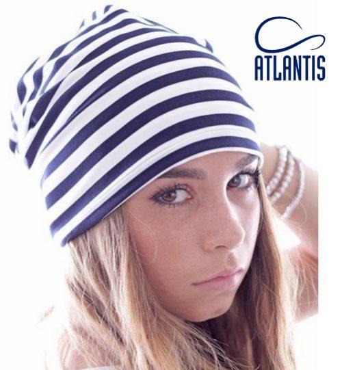 Kepurės Atlantis | Hashtag 33.3080 unisex