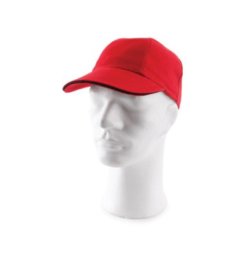 Kepurė KEYA JACK