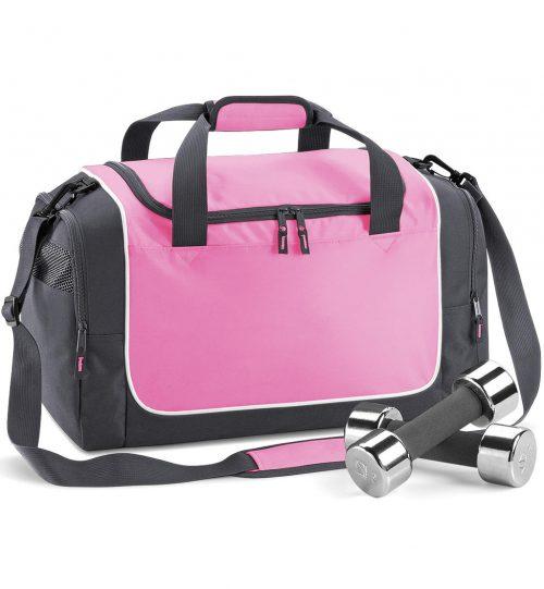 Sportinis krepšys Locker Bag 637.30 QS77 QUADRA