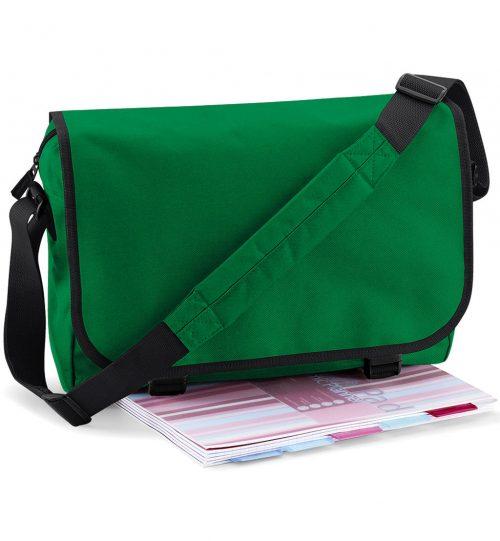 Krepšys Messenger Bag 679.29 BG21 BAG BASE