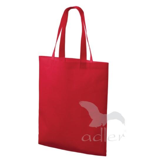 Pirkinių krepšys PRIMA 913 ADLER