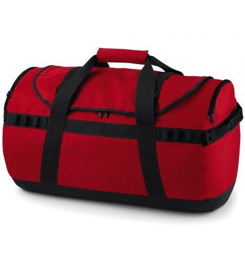 Kelioninis krepšys Pro Cargo Bag 642.30 QD525 QUADRA