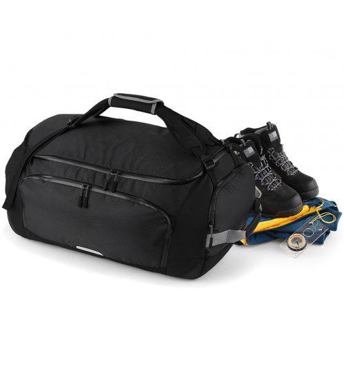 Kelioninis krepšys SLX 60 Litre Haul Bag 041.30 QX560 QUADRA
