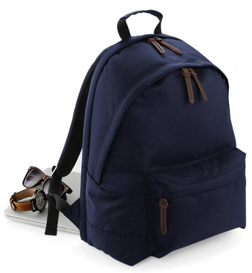 Kuprinė Campus Laptop Backpack 045.29 BG265 BagBase