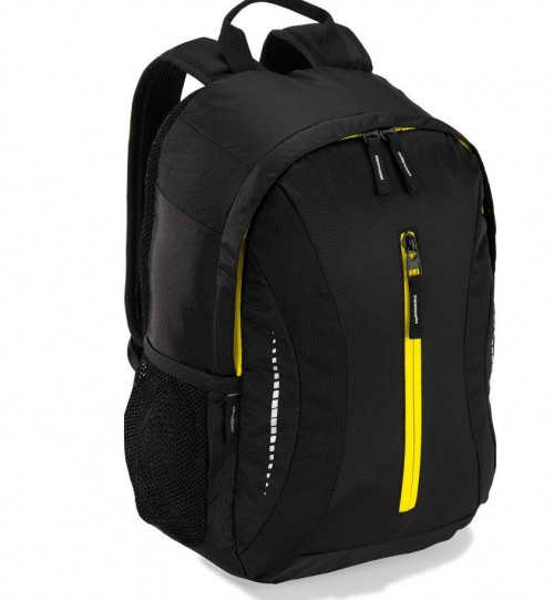 Kuprinė SPORT BACKPACK FLASH
