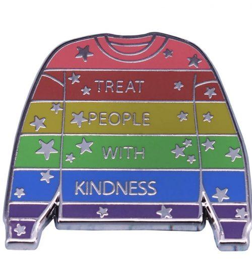 Ženkliukas džemperis (LGBT)