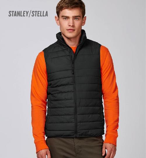 Liemenė Stanley Hikes STJM 581 men