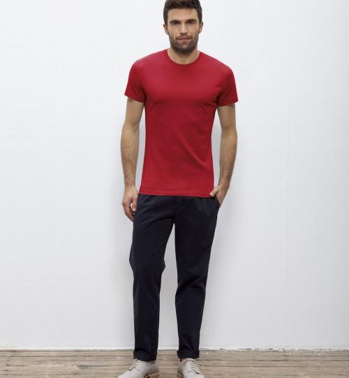 Marškinėliai Stanley Feels STTM501