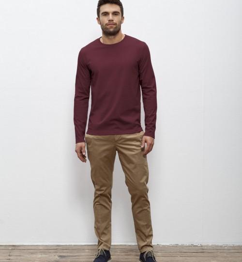 Marškinėliai Stanley Shuffles STTM525
