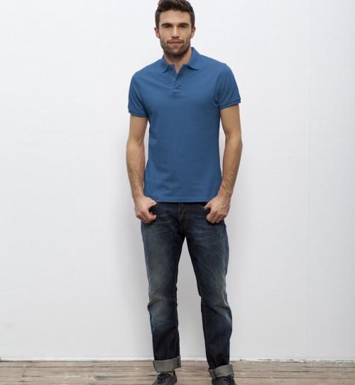 Polo marškinėliai Stanley Performs STPM529