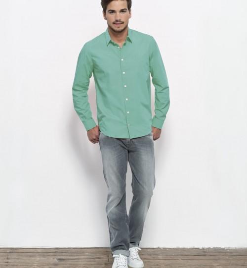 Marškiniai Stanley Impresses STWM571