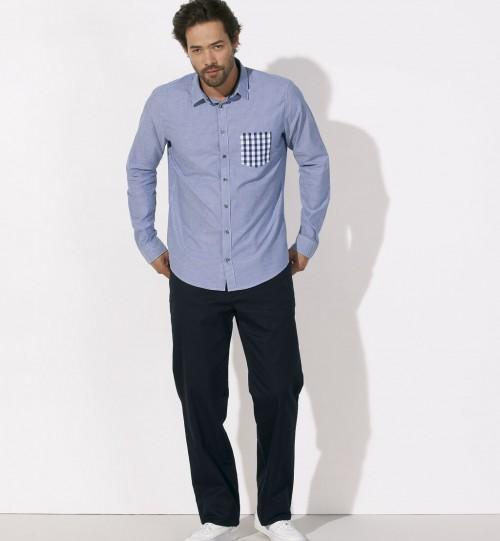 Marškiniai Stanley Stella1 Impresses STWM574